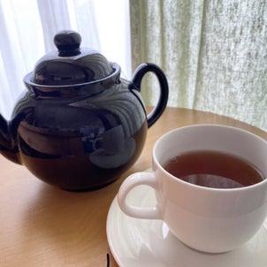 「紅茶」でよくない? ~〇型コ〇〇ウ〇ルスを「99%無害化」~奈良県立医大の画像