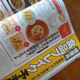 画像 日経トレンディーでプラントベースミートや完全食的な食品の実食比較! の記事より 3つ目