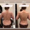 3ヶ月の身体の変化の画像