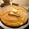 食堂ripple(大阪・八尾)〜ふわふわ!巨大なカステラは必食です!〜の画像