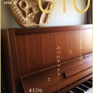 """""""7""""の世界の画像"""
