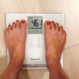 画像 夏までに最短でお腹痩せする方法 の記事より 3つ目