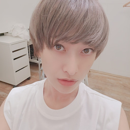 画像 Hair cut♡♡♡ の記事より 1つ目