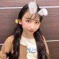 JENNI オフィシャルブログ