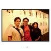 親子の日参加決定!!!                  柏 フォトスタジオ 家族写真の画像