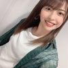 ♪.打ち合わせ!幸せ!ヨガ! 金澤朋子の画像