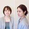 毎日のメイクだからこそ大切なこと 210610 旭川・札幌メイクレッスンの画像