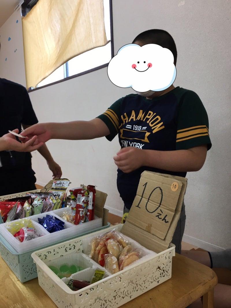 o1080144014955407657 - ♪6月8日(火)♪ toiro戸塚