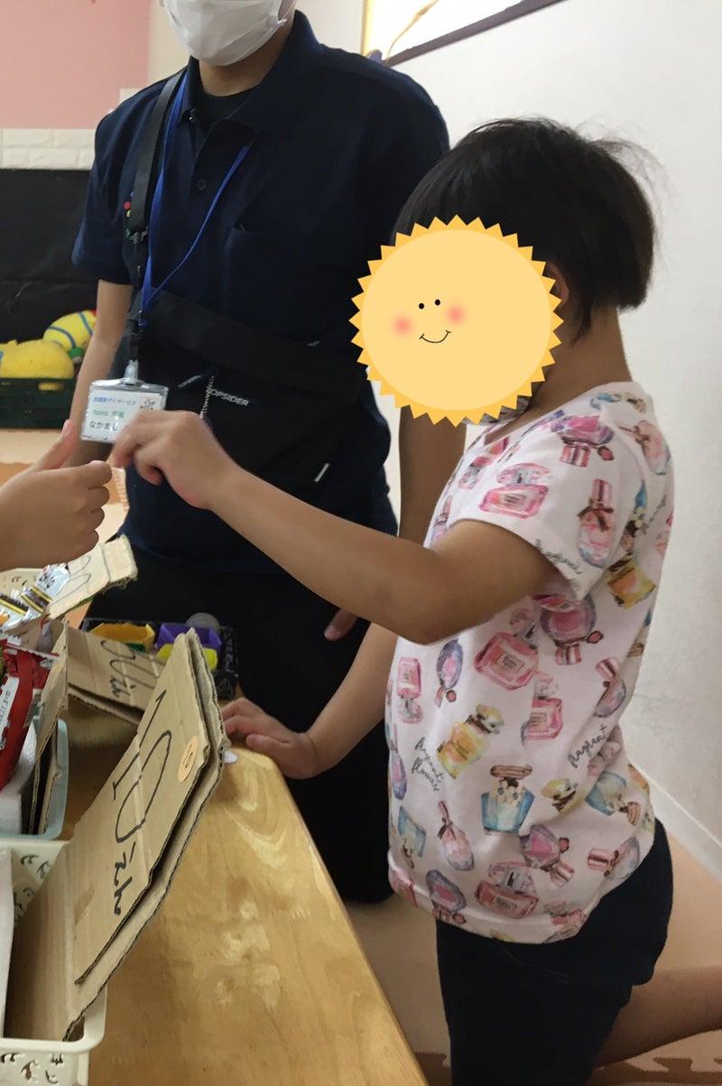 o1080162414955407649 - ♪6月8日(火)♪ toiro戸塚