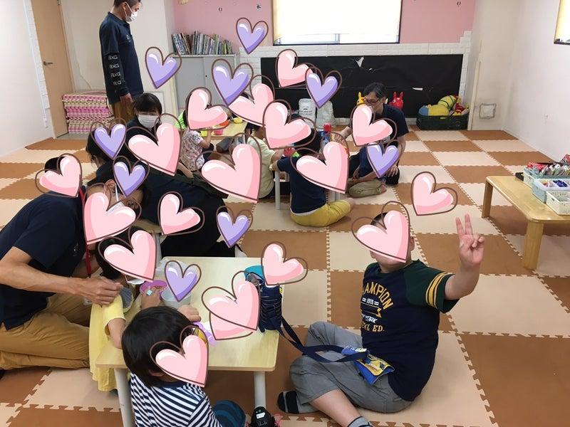 o1080081014955407666 - ♪6月8日(火)♪ toiro戸塚