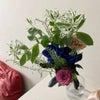 愛を込めて花束をの画像