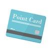 泥棒め…「ここは私が!」ドケチな義母が出したのはポイントカードだけだった