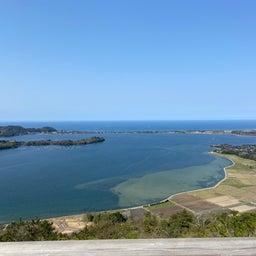 画像 小天橋海水浴が心の景色に加えていただければうれしいです の記事より 1つ目
