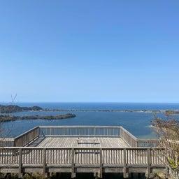 画像 小天橋海水浴が心の景色に加えていただければうれしいです の記事より 2つ目