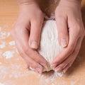 パン職人に学ぶ!3日目でもふわふわやわらかいパンが焼けるようになる!湘南茅ヶ崎パン教室☆shino'sパン工房☆