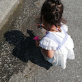 Hello Baby♡2歳差姉妹の子育てブログ