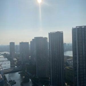 太陽の高さの画像