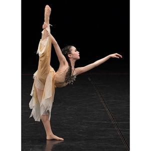 アンコール公演を前に【Ballet & Dance UNO・DUE・TRE】の画像