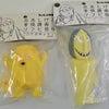 巡寶堂イオン伊勢原店 レトロ玩具 ソフビ人形 妖怪フィギュア お買取りしました♪の画像