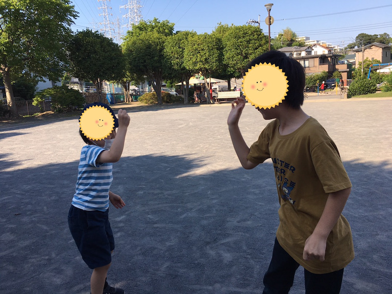 o1080081014955683828 - ♪6月10日(木)♪toiro戸塚