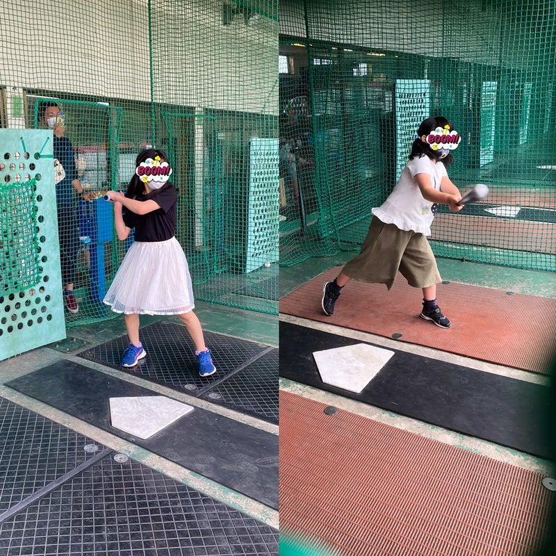 o1080108014955691628 - ♪6月5日(土)♪toiro戸塚