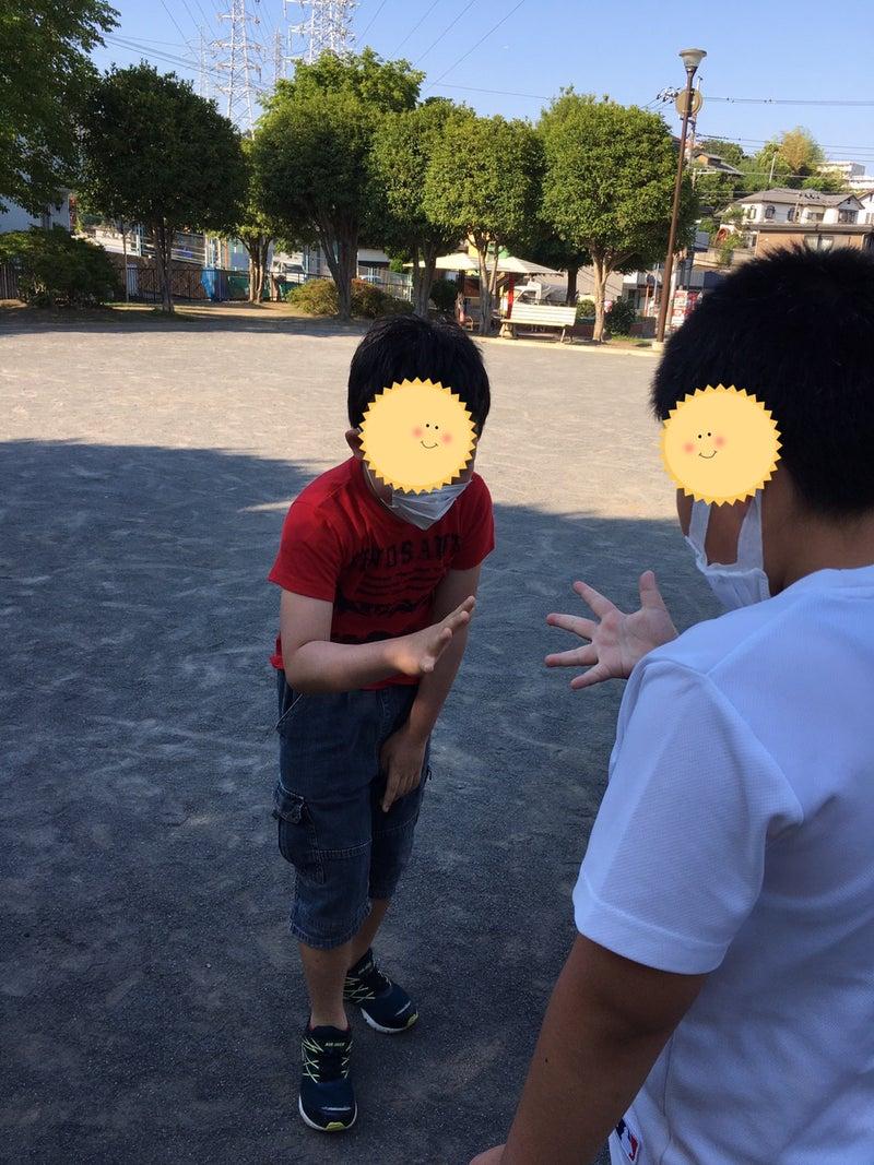 o1080144014955683838 - ♪6月10日(木)♪toiro戸塚