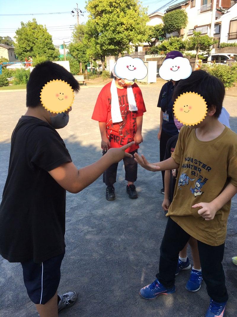 o1080144014955683846 - ♪6月10日(木)♪toiro戸塚