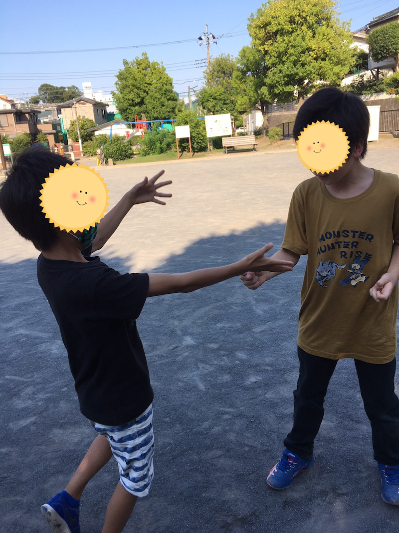 o1080144014955683841 - ♪6月10日(木)♪toiro戸塚