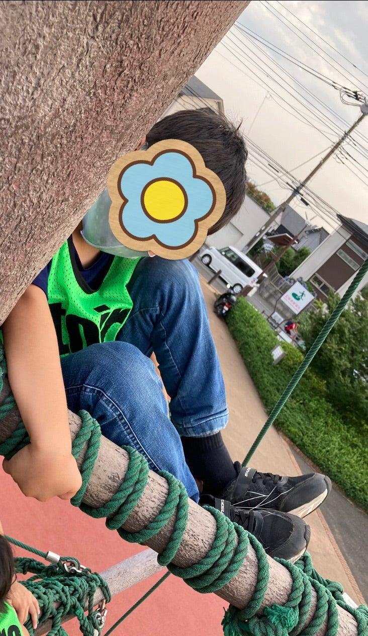 o0732126414955786816 - 6月8日toiroかしわ台☆公園遊び☆