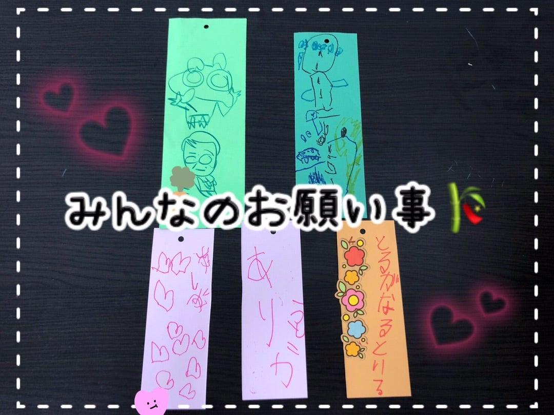 6/10 村野駅前教室です