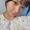夏.パズル♪ラジオ!稲場愛香の画像