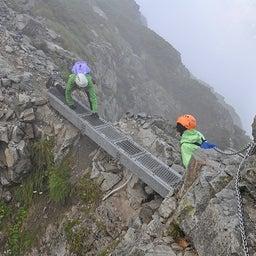 画像 登山におけるスキル の記事より 7つ目