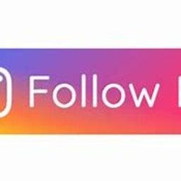 画像 ★☆ Instagram de ショッピング♪ ★☆ の記事より 3つ目