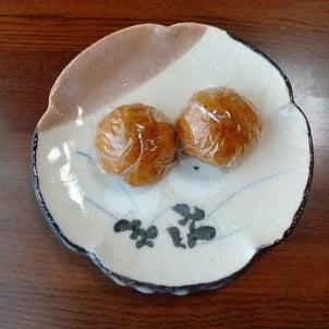 たべさっせ☆浅井屋製菓舗☆の画像