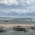 徳島市のサーフショップusa