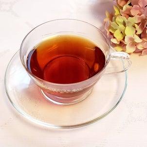 【ご報告】折戸生涯学習交流館にて『3倍美味しくなる♡紅茶のレッスン』の画像