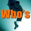 音路36. 世界は何が支えてる【4】マイケルとクインシー【2】まさにオフ・ザ・ウォールの画像