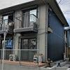 【渡辺】新しい形のアパート経営の画像