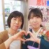 本日のお客様♡6/12の画像
