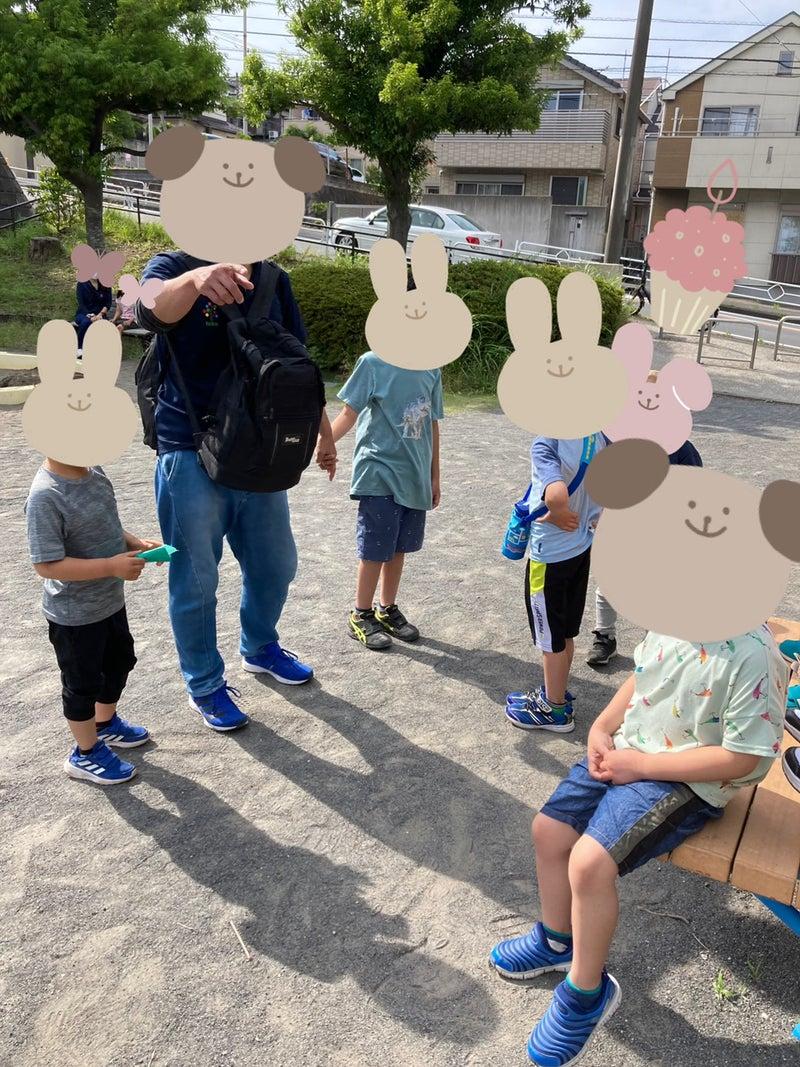 o1080144014956344223 - 6月11日 ☆toiro日野☆