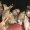 2021.06.12 MAHARAJA!! 鶴田ちなみの画像