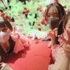 あんちゃん日記  土曜日の杏奈の画像