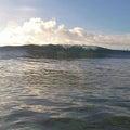 ひっそりと沖縄でサーフィンを続ける男のブログ。