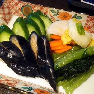 沼津直送ネタも食べられる高田馬場「まるがまる」の寿司食べ放題の画像