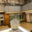 2021 北海道の旅⑦札幌のホテルと札幌グルメ