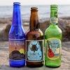 江の島ビール飲み比べの旅!の画像