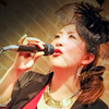 7/3(土) トウキヨウヒヰロー7周年記念ライブ in Live&Bar茶茶茶の画像
