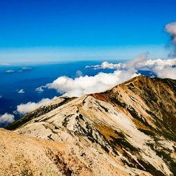 画像 登山におけるスキル の記事より 13つ目