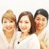 7/25(日) goo-spe(グースペ)ゴスペルライブ in 前橋リリカの画像