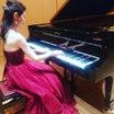 ピアノサークル発表会♪悲愴1楽章の動画